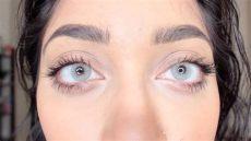 hidrocor cristal contacts solotica hidrocor cristal contacts review visionmarketplace