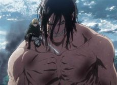 attack on titan season 3 part 2 reddit attack on titan season 3 part 2 review spotlight report