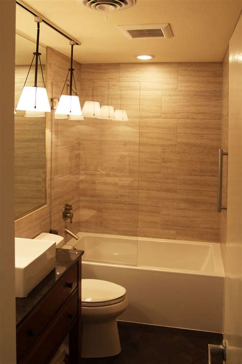 21 ceramic tile ideas small bathrooms