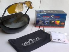 caracteristicas de lentes eagle eyes originales eagle panorama 320 00 en mercado libre