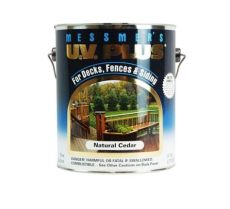 messmers stain reviews messmer s uv stain review reviews ratings for top deck stains