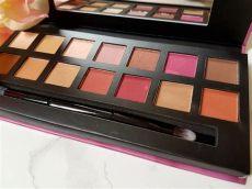 w7 delicious natural berry eye colour palette w7 delicious berry eye colour palette eye color berries eyeshadow