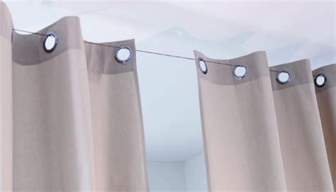 bedroom close merete pair curtains
