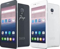 celulares ate 600 melhores celulares de at 233 r 600 meu novo celular