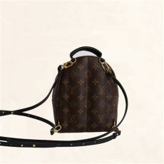louis vuitton palm springs backpack mini price in paris louis vuitton palm springs backpack mini the collectory