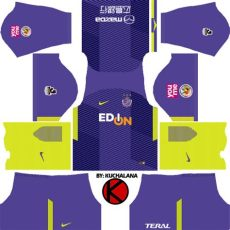 kits nike dream league soccer 2018 sanfrecce hiroshima nike kits 2018 league soccer kits kuchalana