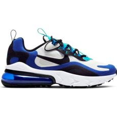 buy nike air max 270 canada nike air max 270 react gs bq0103 105 youth footwear by nike bb branded boutique