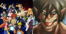 attack on titan characters anime 10 anime characters who should inherit the attack titan cbr