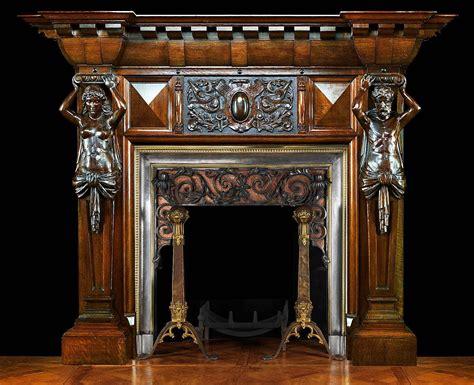 antique fireplace mantels ideas http junklog