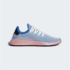 adidas boty se sitkou adidas deerupt runner shoes blue adidas uk