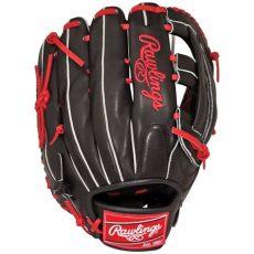 rawlings pro303 rawlings of the hide jason heyward baseball glove 13 quot pro303 6jb hey