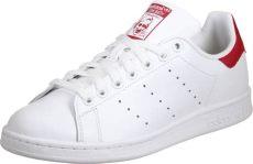 adidas stan smith shoes adidas stan smith shoes white