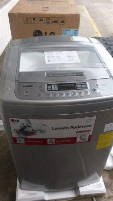 buje agitador lavadora lg turbo drum lavadora autom 225 tica lg turbo drum 14 kg nueva de caja bs 14 00 en mercado libre