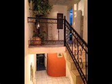 casa en venta san luis potosi - Casas En Venta San Luis Potosi Economicas