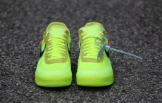 off white air force 1 volt release date white nike air 1 volt ao4606 700 black ao4606 001 release date sbd