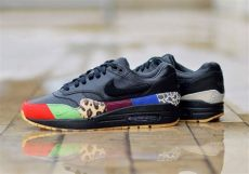 nike air max 1 master ebay nike air max 1 masters of air quot what the quot detailed images sneakernews