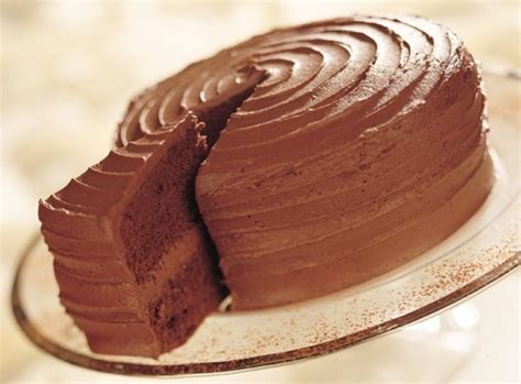 happy national chocolate cake day gourmet blog