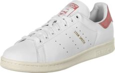adidas stan smith shoes white pink - Stan Smith Shoes Pink