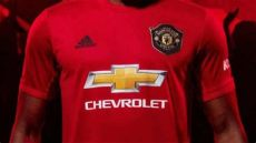 jersey kit dls terbaru jersey liverpool terbaru dls jersey terlengkap