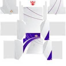 download kit dls 19 keren kit keren for dls league soccer