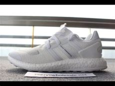 y3 pure boost zg knit triple white adidas y3 boost zg knit white by8955 from yeezyswholesale net