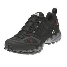 panske botasky adidas lacne adidas botasky damske lacne on cz