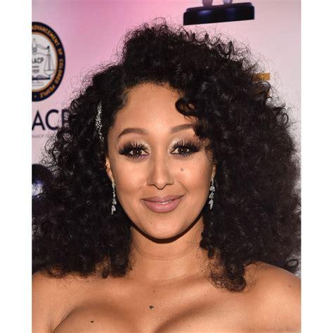 26 curly haircut ideas 2018 haircuts naturally curly