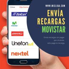 donde puedo hacer recargas telcel en estados unidos recarga movistar gratis recargas gratis movistar 2019