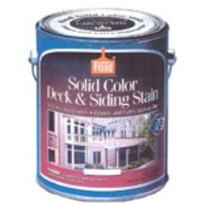 flood stain colors solid flood solid color deck siding stain