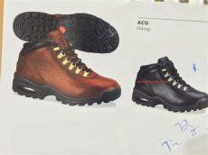 nike air zamora acg 2000 defy new york sneakers fashion - Nike Acg Shoes 2000