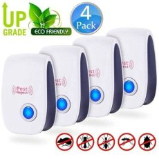 ultrasonic pest repeller side effects on humans ultrasonic pest repeller electronic in repellent indoor for flea insects mosquitoes