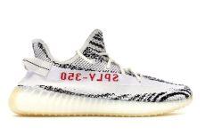 adidas yeezy boost 350 v2 zebra cp9654 - Tenis Adidas Yeezy Boost 360