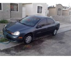 venta de carros usados en hermosillo baratos dodge neon 2001 hermosillo subetuauto compra y venta de autos usados