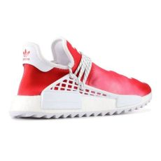 pharrell williams nmd china exclusive pharrell williams pw x adidas hu nmd trail quot quot china exclusive f99761