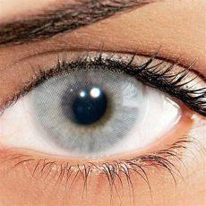hidrocor cristal contacts buy solotica hidrocor cristal coloured contact lenses free shipping of solotica pty ltd