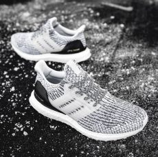 ultra boost oreo outfit adidas ultra boost 3 0 oreo 10 detailed pictures eu kicks sneaker magazine sneakers