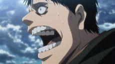 attack on titan season 3 episode 12 dailymotion attack on titan season 3 ep 3 episode