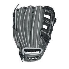 h web baseball glove infield buy wilson 2015 6 4 3 series reinforced h web infield baseball glove in cheap price on