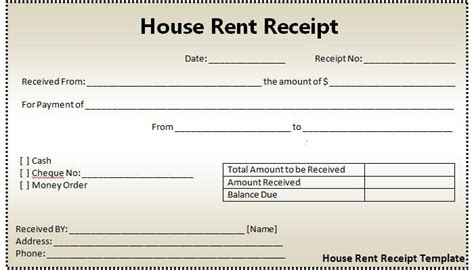 Fake Rent Receipts.html