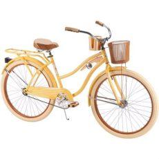 bicicletas de mujer en walmart bicicleta mujer 26 huffy nel lusso cruiser 4 430 00 en mercado libre