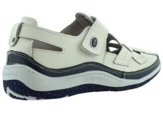 cc resort shoes christchurch cc resorts jackie womens comfort shoes brand house direct