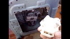 mi lavadora hace mucho ruido mi lavadora no centrifuga ruido al centrifugar