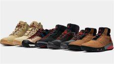 nike acg boots 2018 nike acg collection 2018 nike news