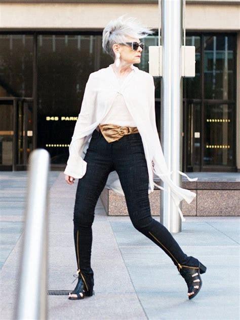 fashion influencers age group 2020 fashion style accidental