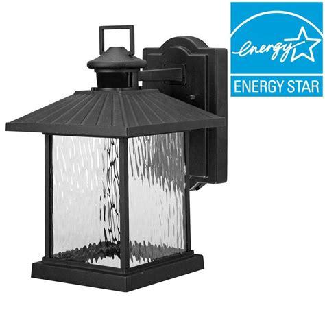 15 motion sensor outdoor hanging lights