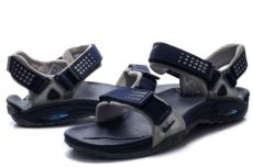nike acg sandals for men nike acg sandals isooinet