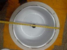 tina de plastico para lavadora whirlpool tina lavadora whirlpool americana bs 1 45 en mercado libre