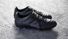 botines adidas copa 2018 blackout adidas copa gloro 2018 nitecrawler boots released footy headlines