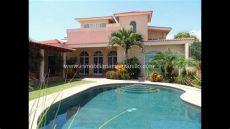casas en venta en manzanillo cerca dela playa casa en venta manzanillo playa azul www manzanillorealestate ca