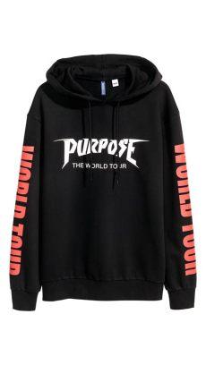 purpose tour merch hoodie idea by on ideas trendy hoodies purpose tour merch hoodie sweatshirts